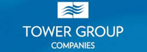 TOWER_GROUP