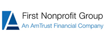 first_nonprofit