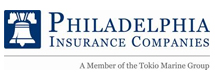 philly_insurance